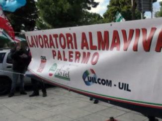 almaviva_protesta_lavoratori_pa