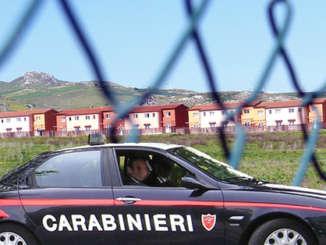 cara_mineo_carabinieri