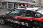 carabinieri_auto_3