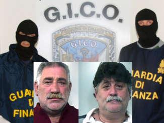 gico_gdf_arresta_vaiana