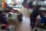maltrattamenti_scuola_elementare_prov.me