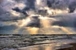 nuvole_mare