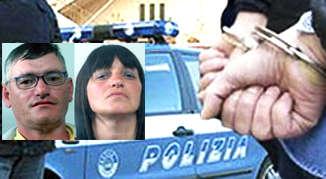 polizia_manette_arrestati3