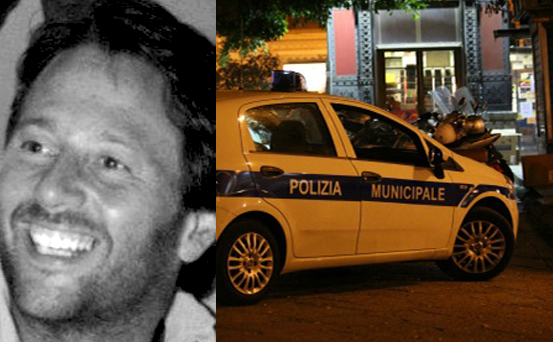 polizia_municipale_pa_incidente_nasta