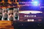 rissa_polizia_auto_notte