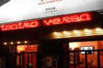 teatro_verga_1