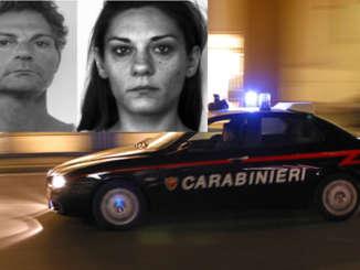 arresti_acquisto_armi_ct_carabinieri