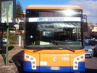 autobus_amat_pa