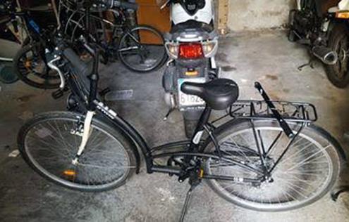 bici_rubate_fermato_ladro