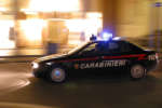 carabinieri_nucleo_operativo