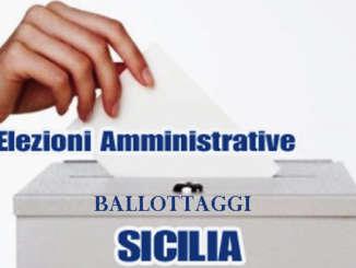 elezioni_amm_sicilia_ballottaggi