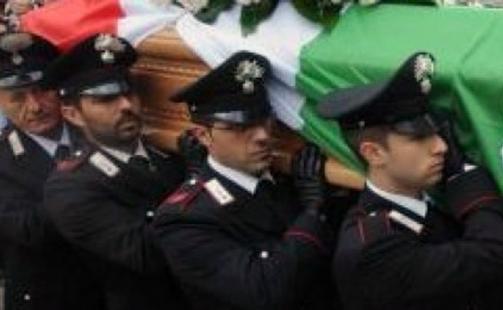 funerale_mirarchi