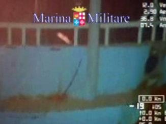 migranti_morti_relitto_recuperato_marina_militare