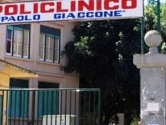 policlinico_palermo_ingresso