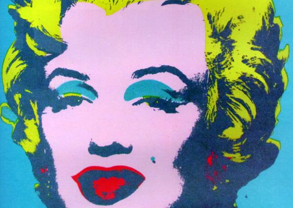 Andy_Warhol_Marilyn-3