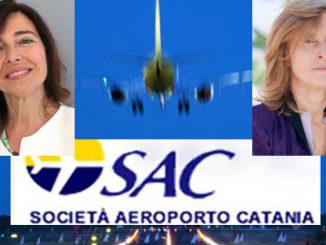 aeroporto_ct_nuovi_vertici_sac