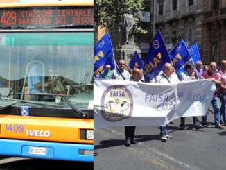 amt_catania_bus_protesta_lavoratori