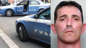 arrestato_rapinatore_seriale_ct