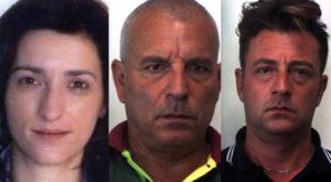 arresti_bingo_pa_durante_flli_vernengo
