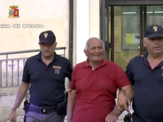 arresti_operazione_ikaro_3