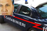 barbanti_omicidio_carabinieri_ct_militello