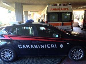 carabinieri_ambulanza