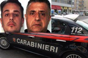 carabinieri_estortori_mascalucia