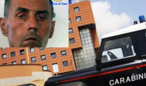carabinieri_ospedale_arrestato_