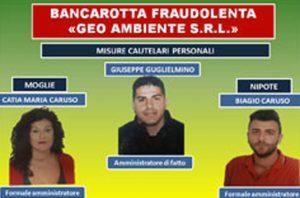 geo_ambiente_bancarotta_arrestati