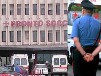 ospedale_cannizzaro_carabinieri