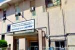ospedale_di_cristina_palermo