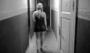 prostituzione_IN_CASA