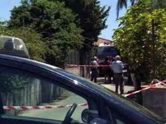 sgozzata_misterbianco_arrestato_omicida