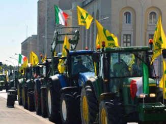 trattori_coldiretti_pa