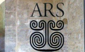 Ars_portavetrata