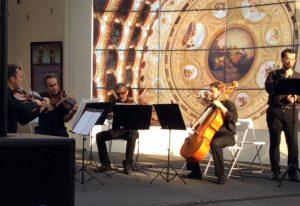 Sikelikos_ensamble_concerto