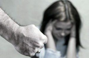 abusi_violenza_donne