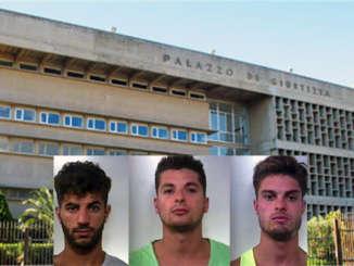 aggressori_egiziani_tribunale