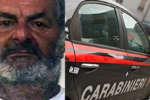 carabinieri_tglia_gola_vicino