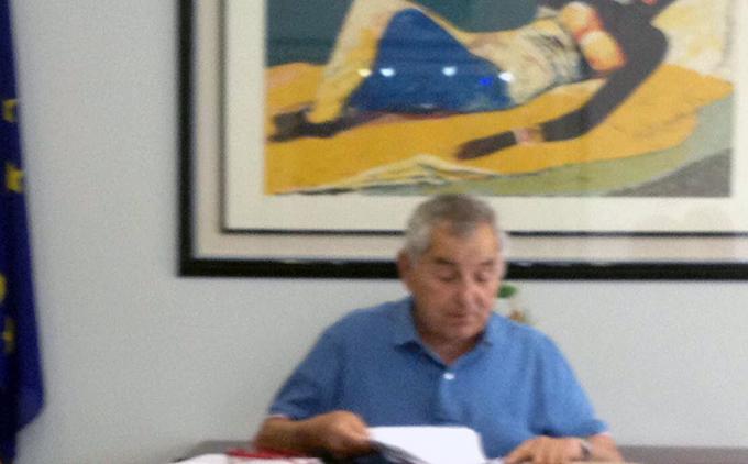 di_guardo_nino_sindaco_misterbianco