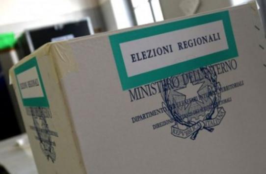 elezioni_regionali_sicilia2