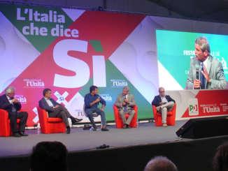 festa_unita_dibattito_sanita