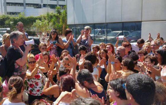insegnanti_in_protesta_sicilia