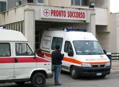 ospedale_santa_sofia