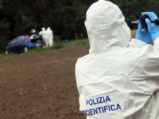 polizia_scientifica2