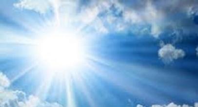 sole_e_nuvole