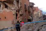 terremoto_amatrice_soccorsi