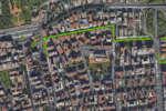 tondo_gioeni_progetto_snellimento_traffico