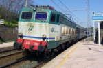 treno_stazione_mascali