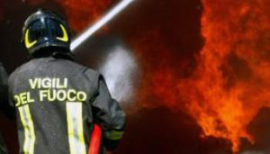 vigili_del_fuoco_incendio
